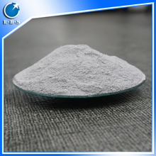 best price china supplier buy silica fume