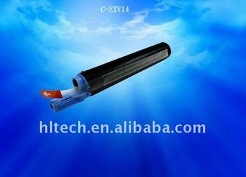 IR2318L Toner cartridge Compatible Canon