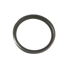 Hot Selling Product Injection Bonded Ring Ferrite