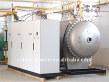 Large ozone generator for Industry water treatment