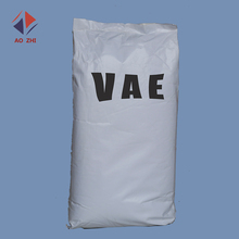 2017 Hot Sale Redispersible Polymer Powder /EVA /VAE/RD Powder
