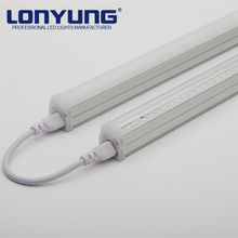 t5 22w led tube t5 led aquarium lighting 150cm 5ft tube t5 light