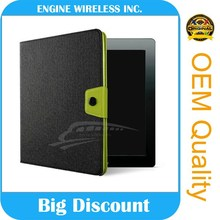 factory wholesale wrist strap case for ipad mini ,online shop china