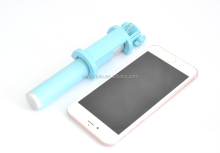 smartphone and digital camera monopod selfie-stick