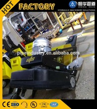 planetary concrete floor grinder From China supplier