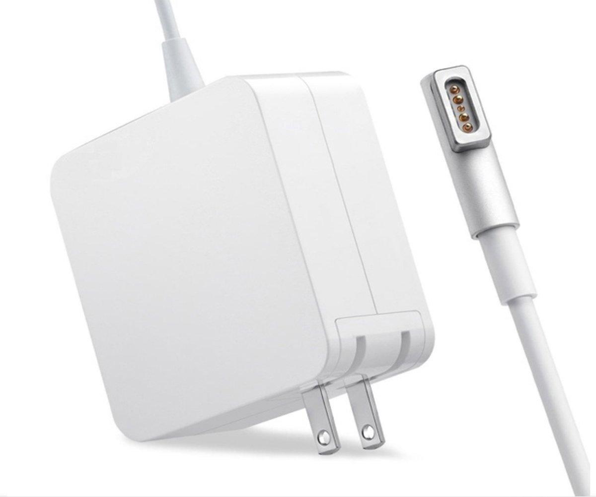 Apple 85w, magsafe 1 laturi, A1290, Tampere Magsafe laturi, elektroniikka M: Apple, magsafe 85W laturi : Myydän tai ostetaan