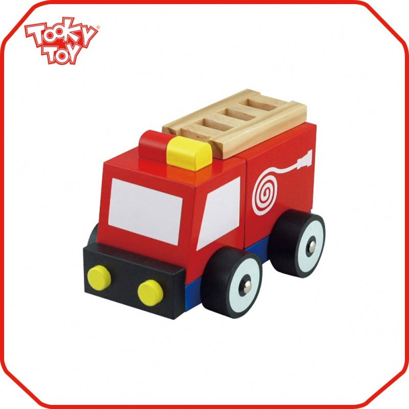 New arrive promotional take apart toy cars