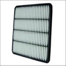 Top Quality Auto Air Filter for Land Cruiser/Lexus OEM 17801-38030