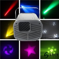 Newest Spiner 2r beam laser led dj scanner