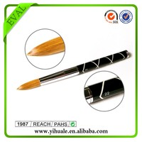 good quality Nail art brush made in china