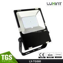 Best selling super bright stadium outdoor 400w 300w led flood light