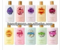 Body Cream, Body Lotion