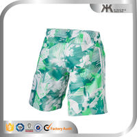 super quality promotional mens mini shorts