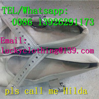 clean and healthy second hand shoes supplier in philippines for all age individual