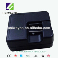 tablet pc & universal travel adapter
