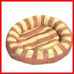 round bed for cats