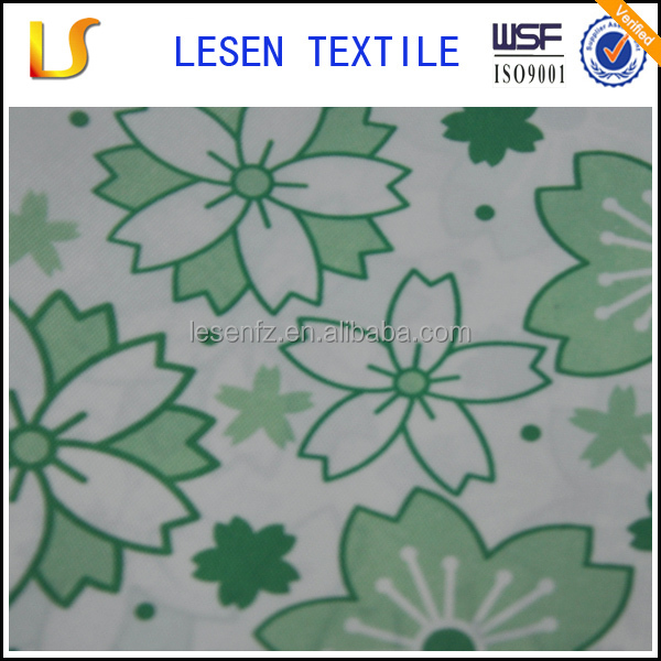 Lesen Textile laminated middle east damask table cloth