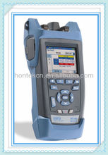 Max tester/ Multifunction loss tester exfo FOT-930 FasTest and ORL function