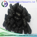 Medium temperature Coal tar pitch used for Refractories & Foundry Chemicals.