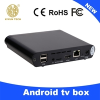 smart google internet iptv mx 2013 most powerful android tv box