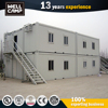 Container Houses In Philippines Two Floor Modular Movable Prefabricated Container Houses For Office
