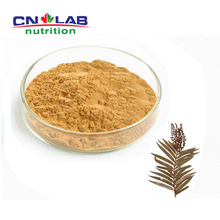 100% Natural Amentoflavone 1%~98% Selaginella Tamariscina Extract