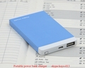 3800mAh best sell mobile power supply for smart phone and smart devices