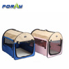 Hot selling china waterproof pet tent dog tent cat tent