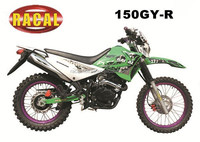 2014 new model dirt bike,150cc dirt bike for sale,racing motorcycle cheap