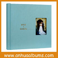 professional wedding album books For Professional Photographer