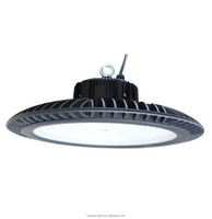 led high bay fixture 150W Surface mounting