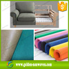 china facrory supply furniture pp non woven fabric, sofa backing nonwoven fabric, bedsheet nonwoven fabric