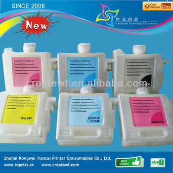 w7200 ink cartridges