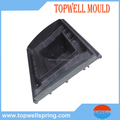 Professional Die Mold Tool For Die Cast Aluminum Housing