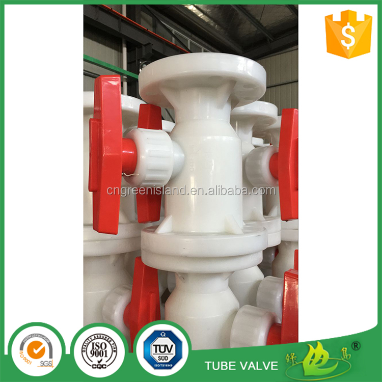 Factory wholesale competitive price ball valve torque calculation
