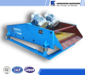 Simple structure easy operate TS0920 Dehydrate vibrating screen