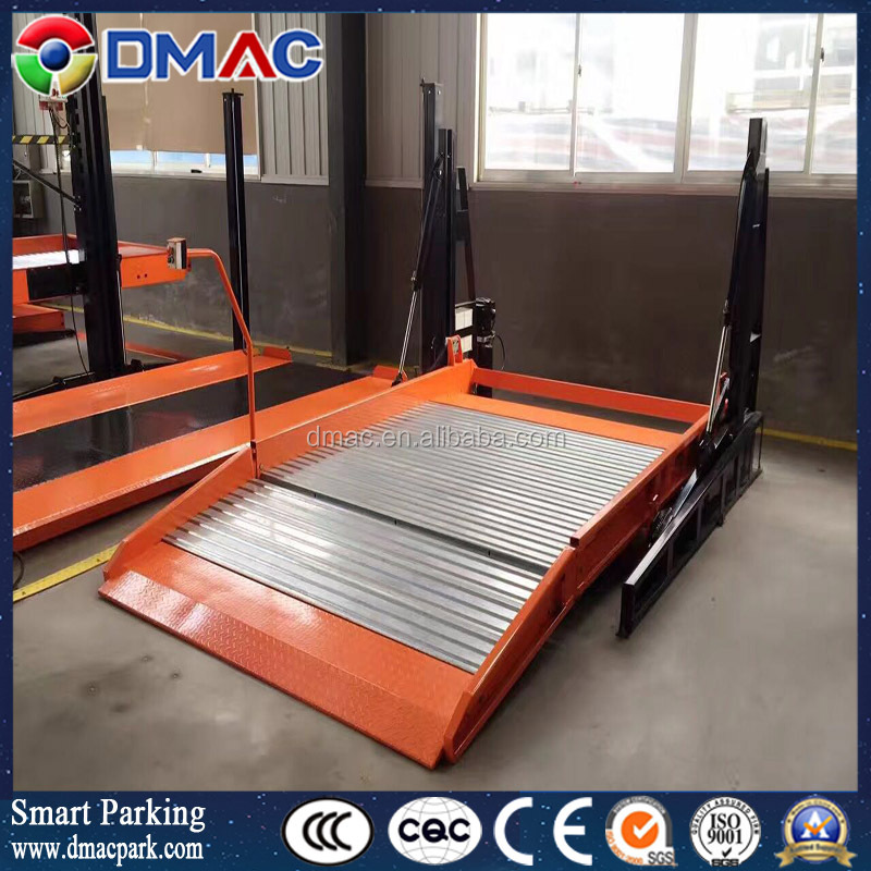 simple cheap car lift price list