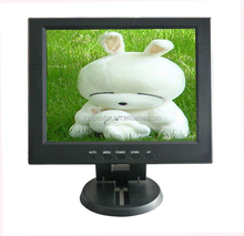 wholesales high quality used lcd bus tv monitor