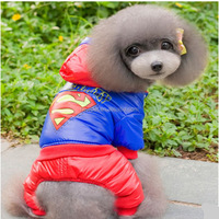 Good reputation attractive design dog sweater winter pet dog clothing