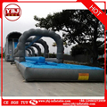 Big inflatable slide and cheap inflatable slide