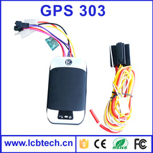 Mini portable Motorcycle GPS 303g GPS303f cheap mini gps tracking chip for vehicle, cars tracker