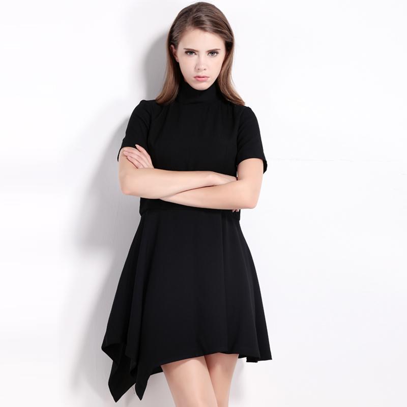 l ssige mode f r frauen ab 40 streetwear fashion mode marken. Black Bedroom Furniture Sets. Home Design Ideas