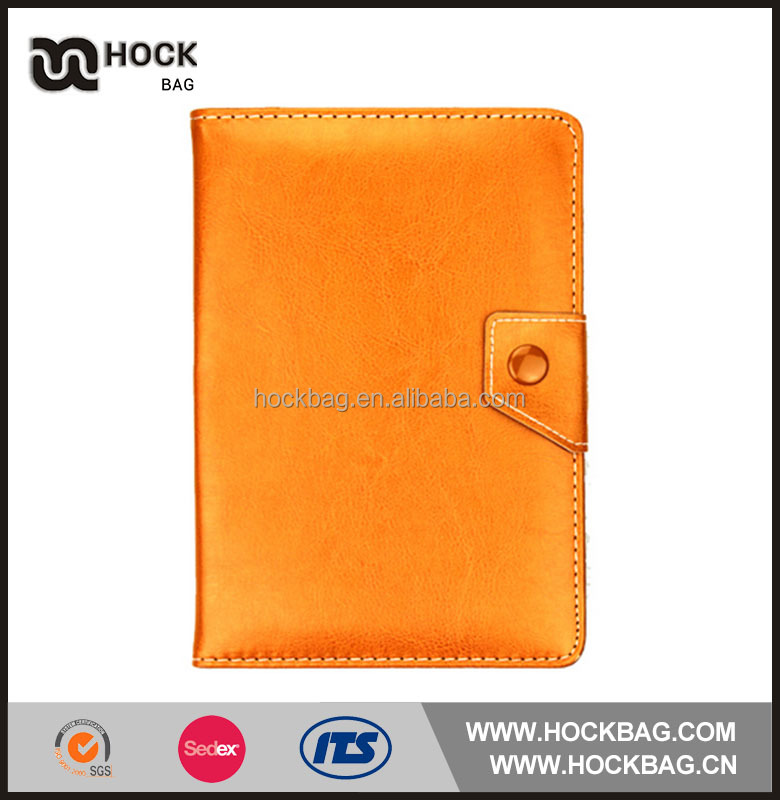 Waterproof Shockproof Case For iPad, For IPad Case, Case for IPad Mini