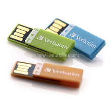 2014 new product wholesale usb flash drive no media free samples made in china