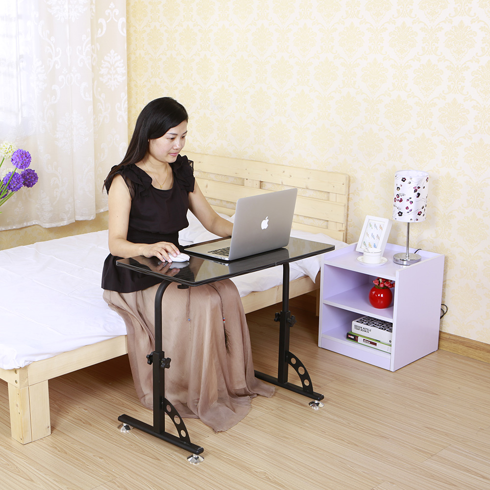 high quality height adjustable stand up desk sit stand desk for sale
