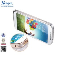 Veaqee aluminum bumper for samsung galaxy s3