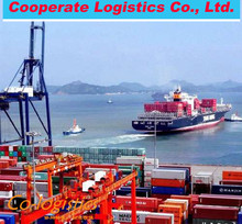 sea freight shipping to Lisbon for free door to door service china consolidation --skype colsales37
