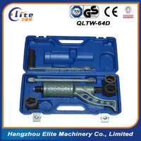 CE 64D Professional Tire Repair Tool/Labor Saving Wrench set