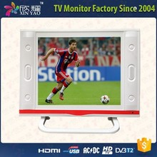 17'inch used panel/second hand panel LCD/LED TV