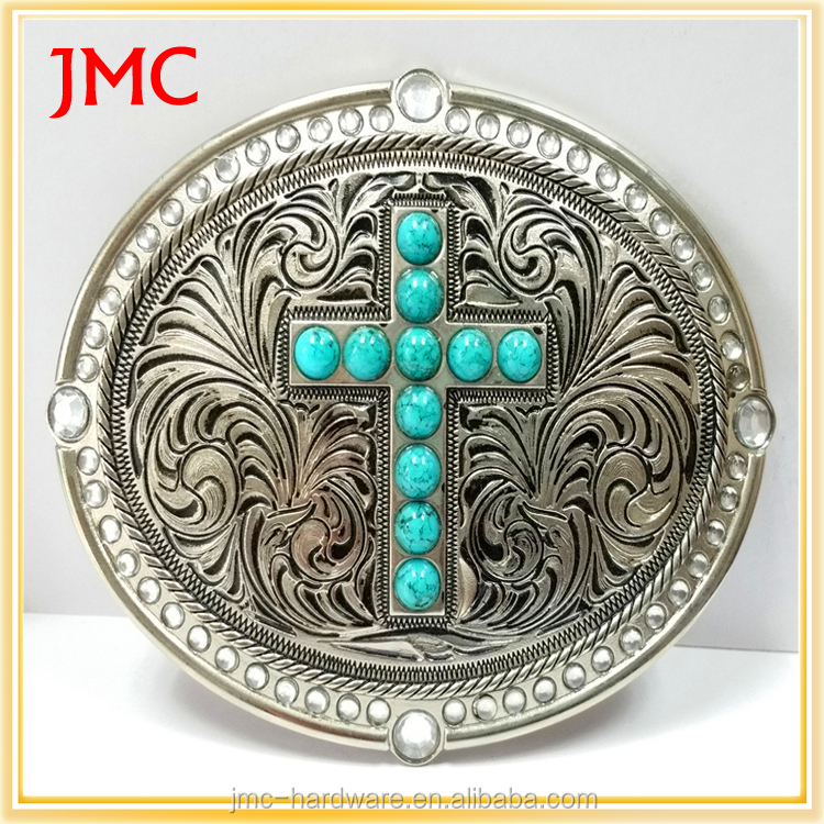 santa belt buckles, christmas belt buckle, belt buckle